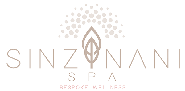 Sinzinani Spa Treatments and Luxurious packages