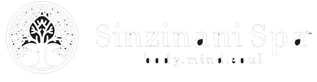 Sinzinani Spa Treatments